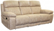 3-х местный диван «Верона» : ткань, _498_22 группа