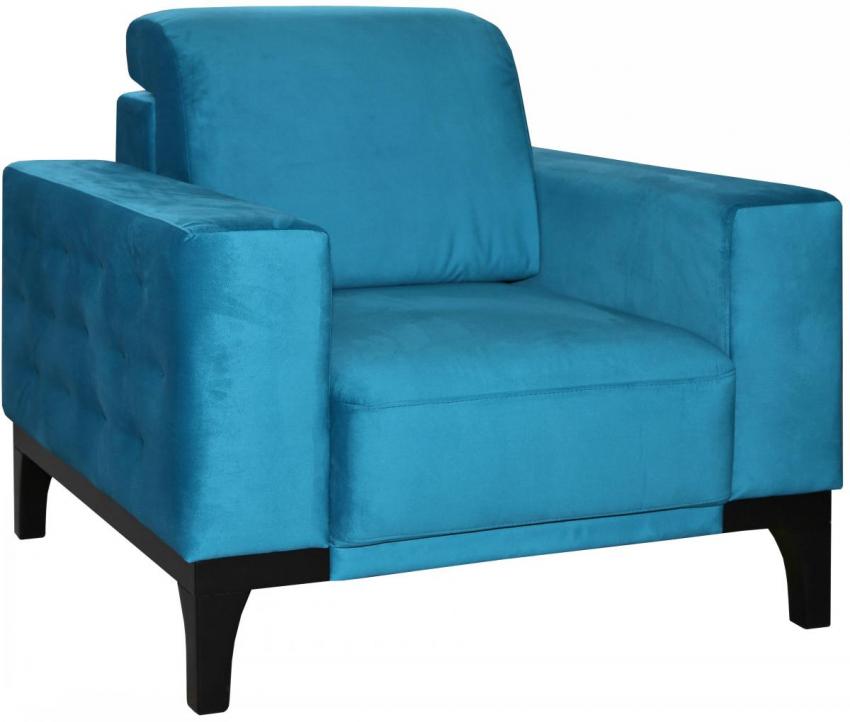 Кресло «Бродвей» (12), Материал: ткань, Группа ткани: 20 группа