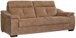 3-х местный диван «Барселона»3м: ткань 491_ 22 группа