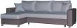 Угловой диван «Олимп 5» вар 2mR.6мL ткани:783+897_20 группа