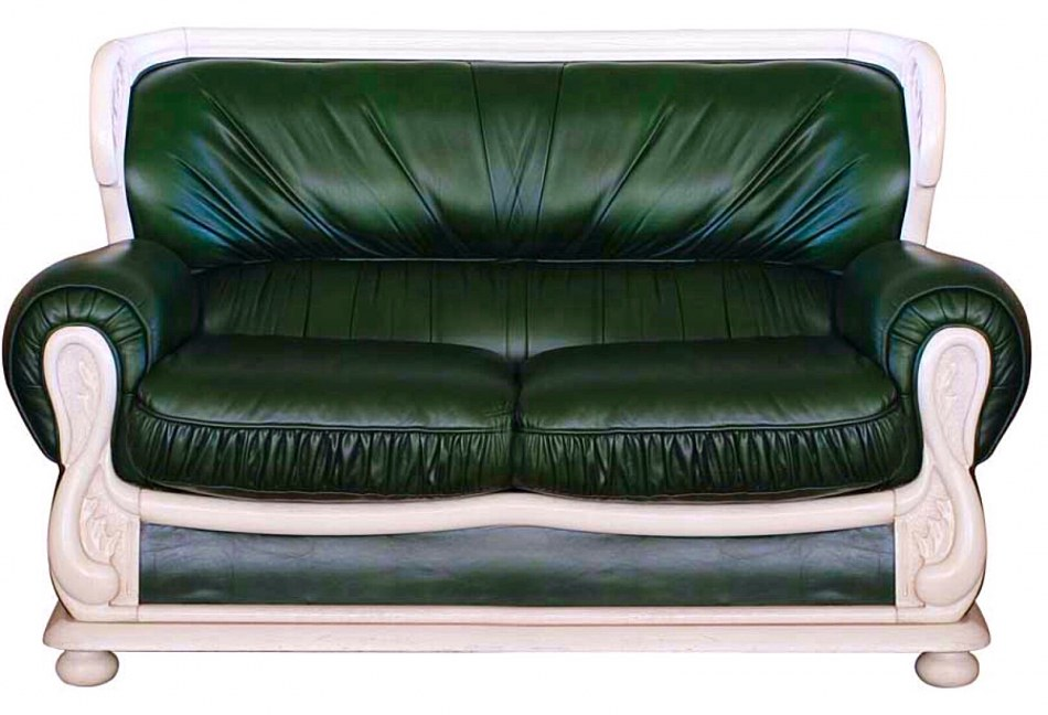 2-х местный диван Оксфорд ММ-106-02