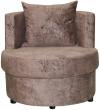 Кресло «Каролина» (12), Материал: ткань, Группа ткани: 20 группа