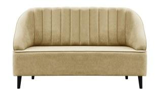 2-х местный диван Донато
