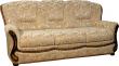 3-х местный диван «Изабель 2» (3м) ткань 22 группа