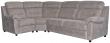 Угловой диван «Родео» вар 3mR.90.1L: ткань, 521_22 группа