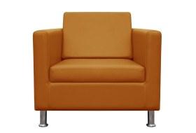 Кресло Дилли