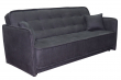 3-х местный диван «Арон» (3м)  ткань 18 группа