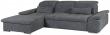 Угловой диван «Вестерн» вар 2mR.8mL: ткани_81_19 группа