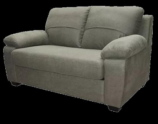 диван «Питсбург» 2М: ткань 207_19 группа