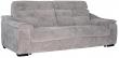 3-х местный диван «Барселона»3м: ткань 30236_26 группа