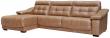 Угловой диван «Мирано» вар. 3mR.8mL: ткань 500_ 22 группа
