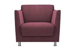 Кресло Куно