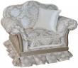 Кресло «Белла 2» (12), Материал: ткань, Группа ткани: 34 группа (bella_2_31540-31540