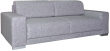 3-х местный диван «Вагнер» 3М: ткань 769_20 группа