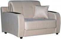 Кресло-кровать Орегон 1м