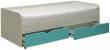 Кровать «Балу» П039.121, Материал: ДСП ламинированная (krovat_balu_p039_121_25afbe8ab1d68c.jpg)