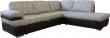 Угловой диван «Арена» (3мL/R5АR/L), Материал: ткань, Группа ткани: 24 группа
