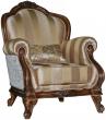 Кресло «Рафаэль 1» (12), Материал: ткань, Группа ткани: 27 группа (rafael_1_31518