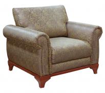 Кресло Фландрия