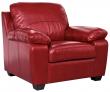 Кресло «Питсбург» 12 кожа нат. 140 группа