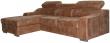 Угловой диван Сафари:  вар.2mR.6mL_491_22gr.