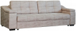 3-х местный диван «Инфинити» 3м: ткань 497_20 группа