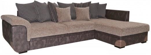 Угловой диван Мальта 1
