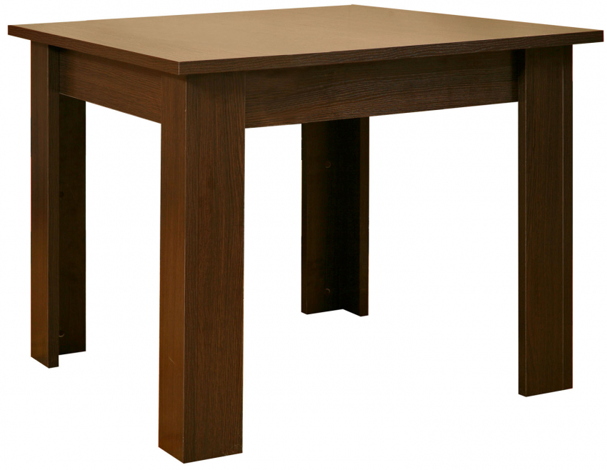 Стол обеденный «Агат 1» П255.09-2, Материал: ДСП ламинированная