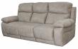 3-х местный диван «Верона» 3PW: ткань,_556_21 группа