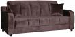 3-х местный диван «Орегон» (3м) ткань 19 группа