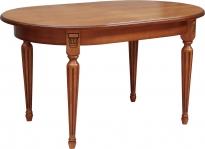 Стол Валенсия 10 П358.05