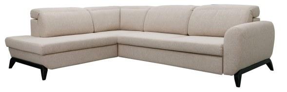 Угловой диван Лидо