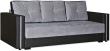 3-х местный диван «Мелисса» ткани 20 группа
