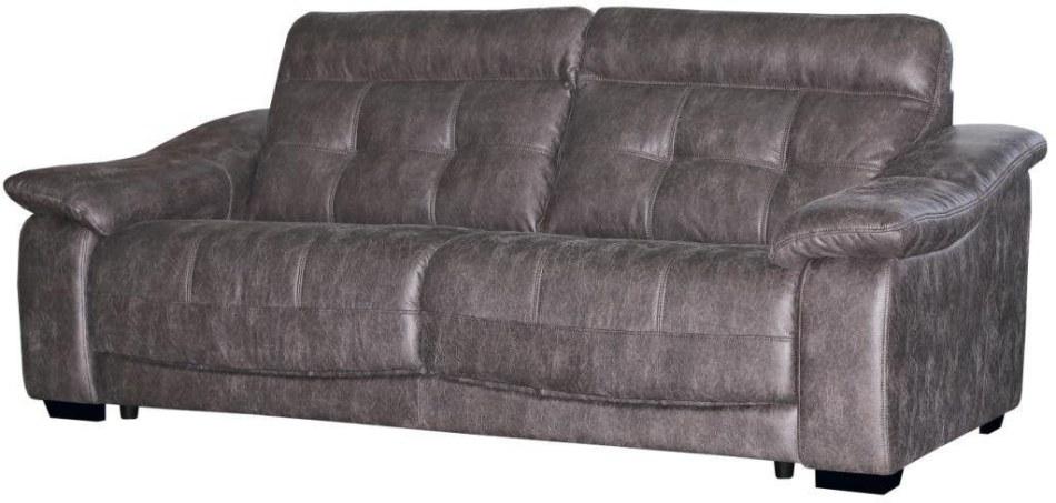 диван Мирано ткань 493_22 группа