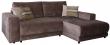Угловой диван «Нью-Йорк» (2мL/R.6мR/L), Материал: ткань, Группа ткани: 21 группа