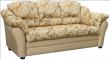 3-х местный диван «Сенатор»3м ткань 27 группа