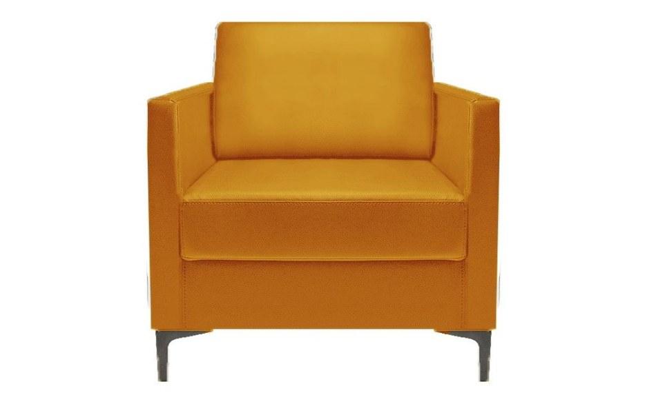 Кресло Ганс обивка_L17