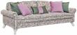 3-х местный диван «Николь» 3M:   ткани 205-30163-30169_22 группа