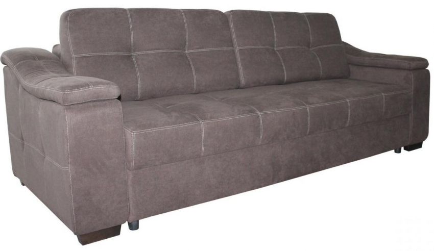 3-х местный диван «Инфинити» 3м: ткань 19 группа