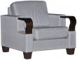 Кресло «Каро 2» (12), Материал: ткань, Группа ткани: 20 группа