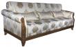 3-х местный диван «Империал» (3м)  ткань 24 группа