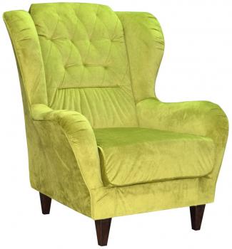 Кресло «Kaya (Кайя)» (12), Материал: ткань, Группа ткани: 19 группа