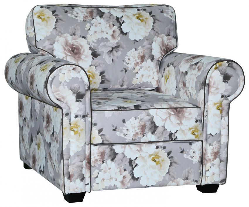 Кресло «Джаз» (12), Материал: ткань, Группа ткани: 20 группа