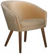 Кресло «Одет» (12), Материал: ткань, Группа ткани: 19 группа