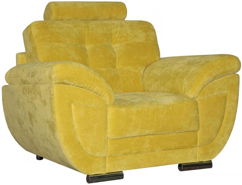 Кресло «Редфорд» (12), Материал: ткань, Группа ткани: 22 группа