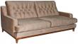 3-х местный диван «Ева» 3м  ткань 19 группа