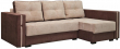 Угловой диван «Мелисса» вар 2mL.6мR: _298+296_21 группа