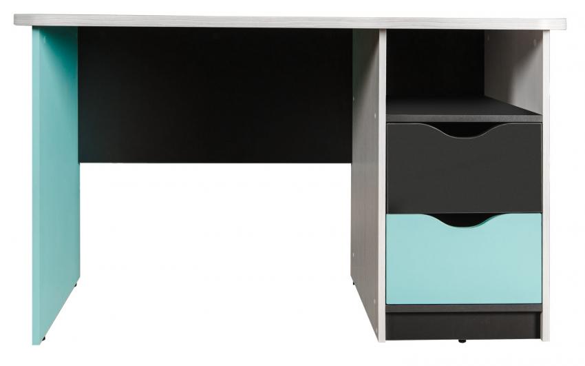 Стол «Балу» П039.504, Материал: ДСП ламинированная