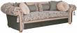 3-х местный диван  «Мадлен» (3м) ткань 22 группа