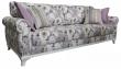 3-х местный диван «Фландрия» (3м)  ткань 20 группа